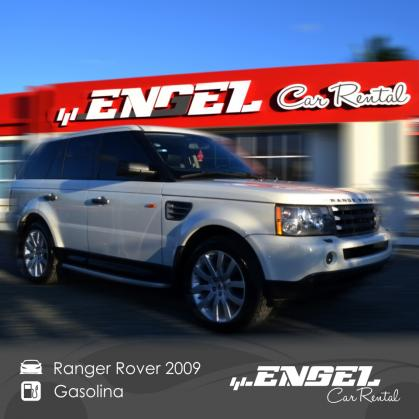 car rental santo domingo dominican republic	  Engel Car Rental :: Car rental in Santiago, Santo Domingo, Puerto ...